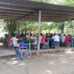 Informe Remar Panamá refugio de amor y protección para más de 250 ancianos y personas con discapacidad