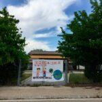 Buenas noticias y esperanza desde la Residencia La Edad Brillante de Remar Zaragoza