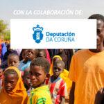 Proyecto: Mejora de la seguridad alimentaria, autoabastecimiento y autoconsumo para jóvenes de la Aldea de Bougoum. Distrito de Koutere. Comunidad V, Niamey, Níger.