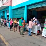 Comedor Social de Remar Venezuela Refugio de ayuda y esperanza para cientos de personas necesitados