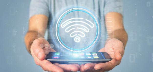Día Mundial del Wi-Fi