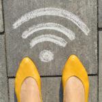 Día Mundial del Wi-Fi 2020: 5 consejos de devolo para mejorar tu conexión Wi-Fi