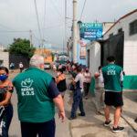 REMAR SOS GUATEMALA