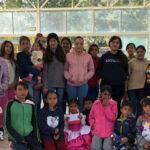 Remar México: un lugar seguro para todos los que lo necesitan