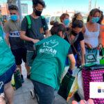 PROYECTO INTEGRA: Desarrollo y actividad en Canarias