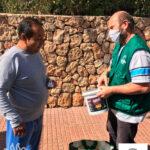 Programa Íntegra en la Isla de Ibiza (proyecto de continuidad)