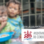 PROYECTO DE EMERGENCIA, VENEZUELA, ACCIÓN Y AYUDA