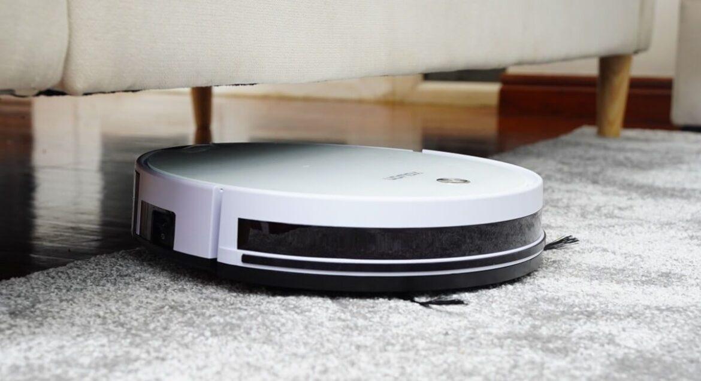 Onerobot aspirador presenta nuevas guías de compra online